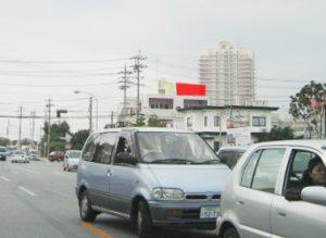 美浜入口外間ビル(屋上B)