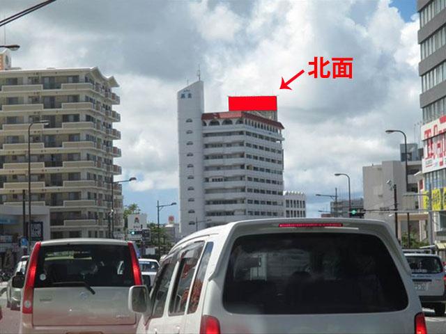 メゾン高倉上之屋ビル1