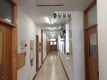 001-沖縄パイオニアフーズ (1)