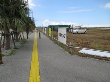 沖縄バイクミーティング01