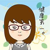 shinzato2015夏7月