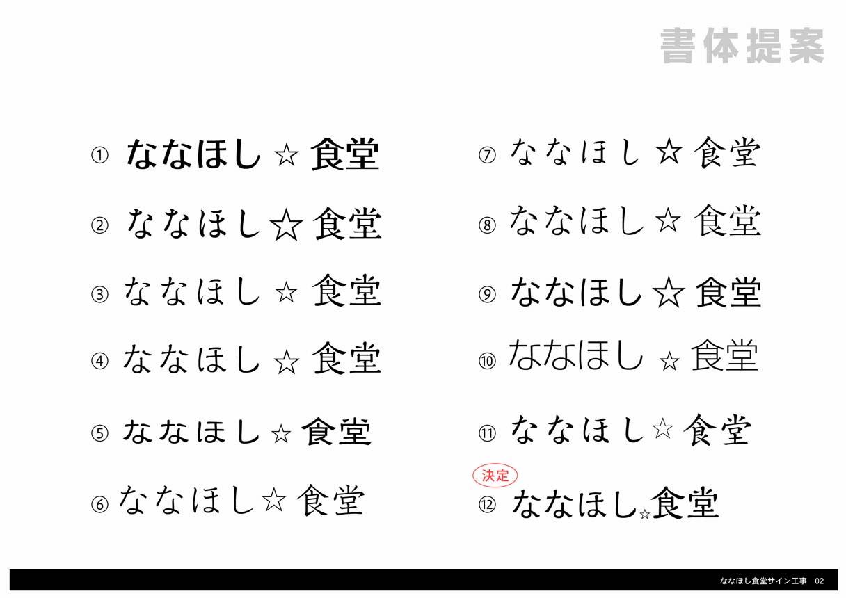 ななほし食堂02