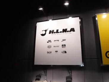 SSX宜野湾店様HLNAサイン001