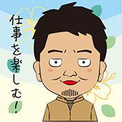 kiyoharu2015夏7月