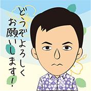 madanbashi2015(8月)
