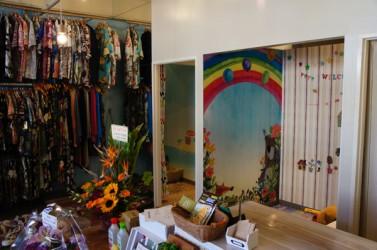 shop nui01